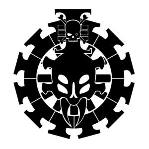 Xenos Armies