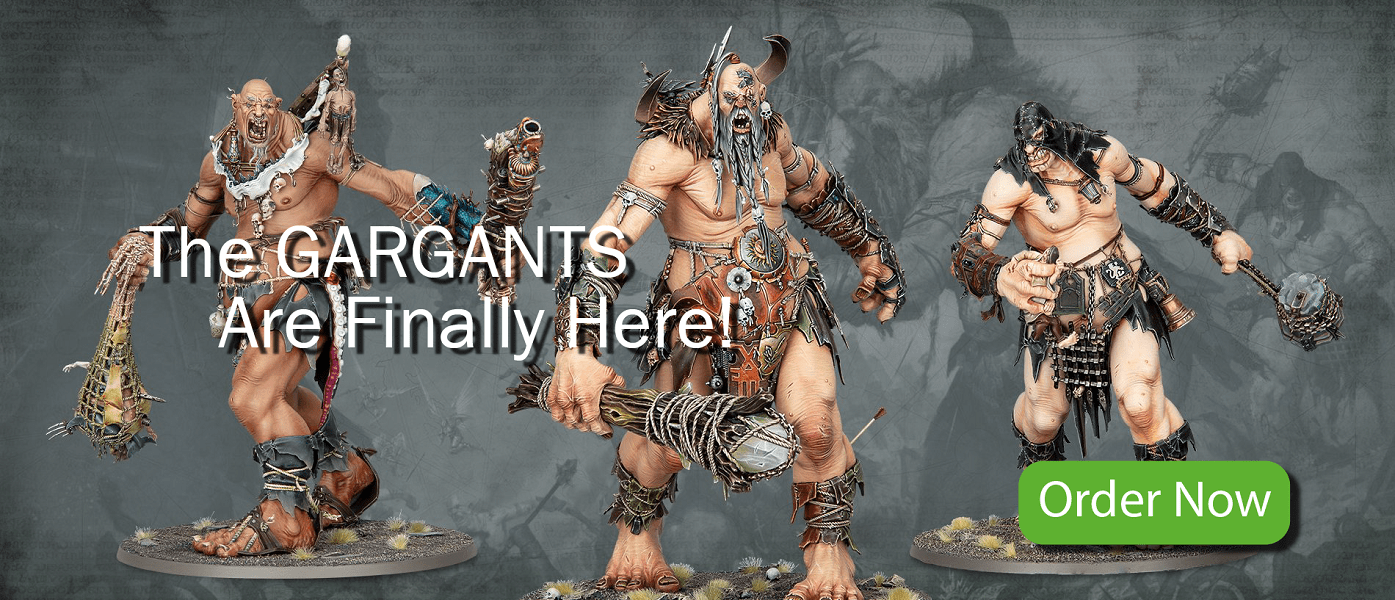 Gargants-Warhammer-Age-of Sigmar-Promotion