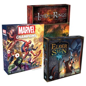 Solitaire Board Games